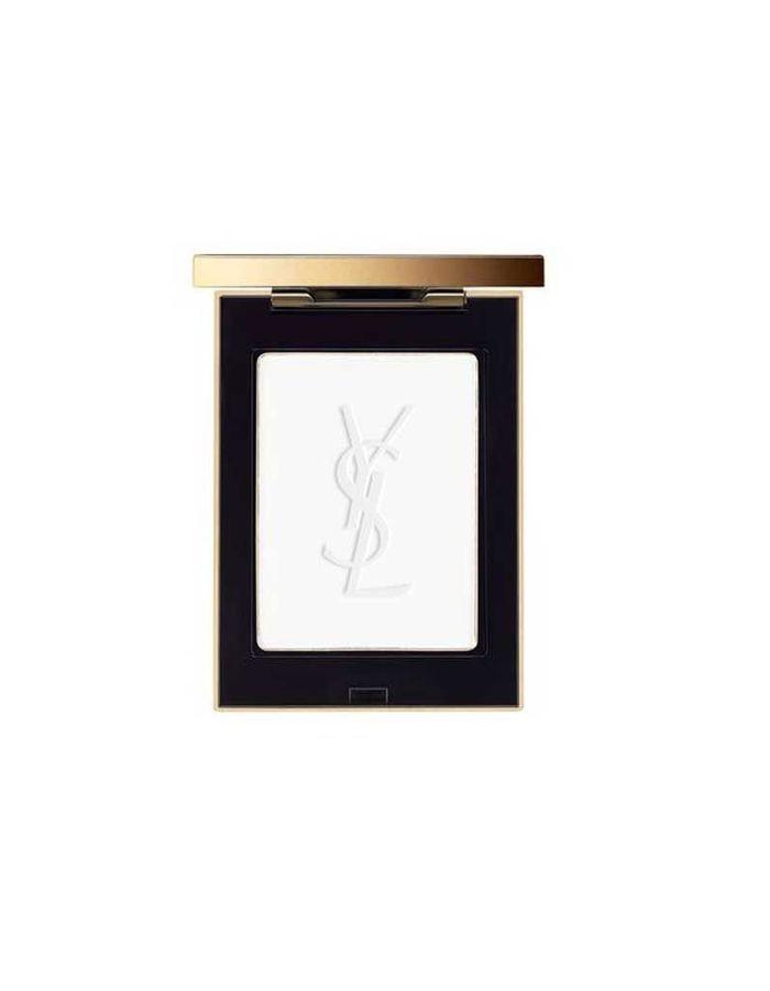 Poudre compacte Yves Saint Laurent