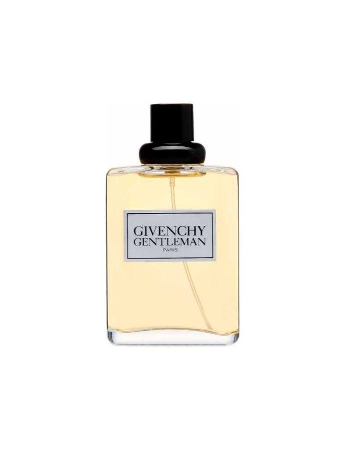 Gentleman, Givenchy, 58,40 €