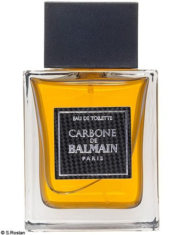 beaute parfum homme femme balmain parfums d hommes 16 filles donnent leur avis elle. Black Bedroom Furniture Sets. Home Design Ideas
