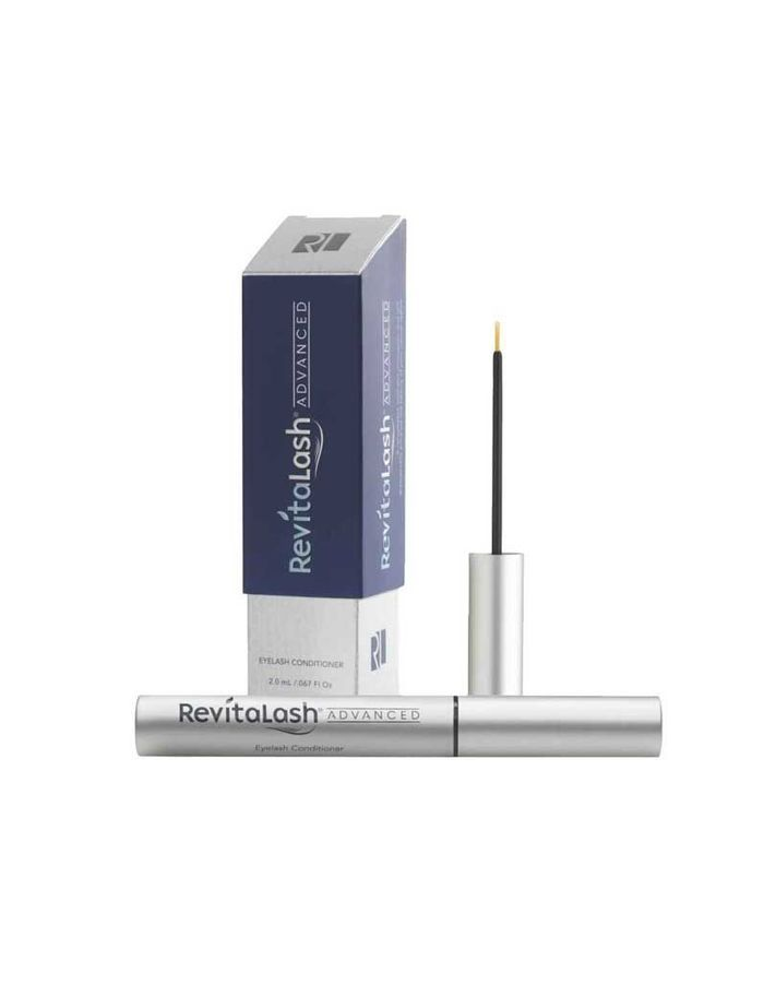 Revitalash Advanced, Soin revitalisant pour cils 2ml, Revitalash