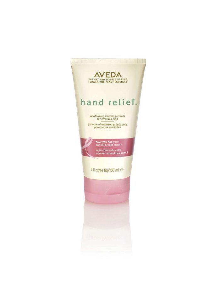 Crème pour les mains Aveda, 29,95€