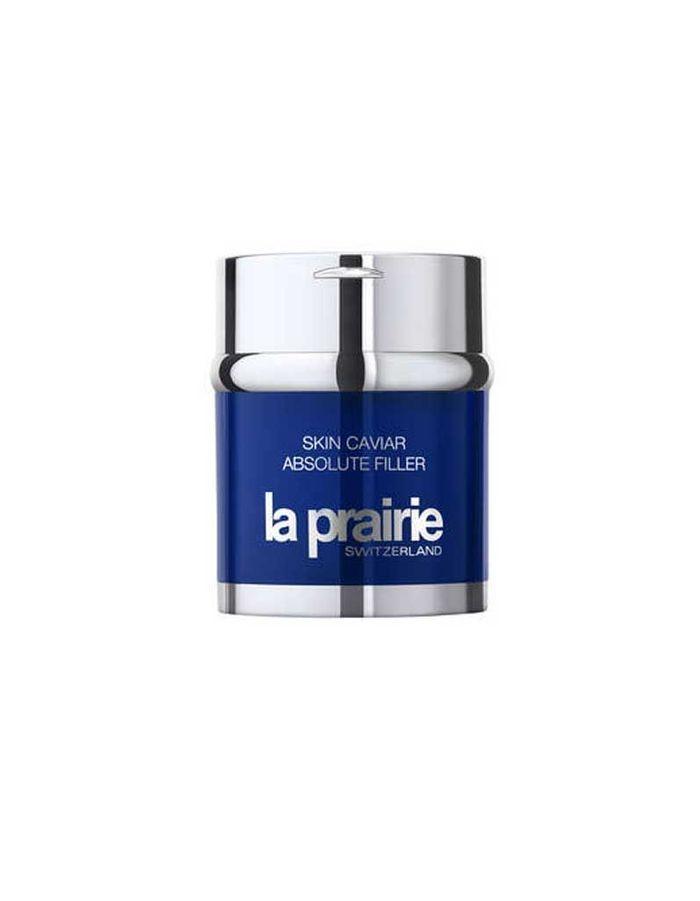 Absolute Filler Caviar Luxe Crème Visage, La Prairie, 530,50 €