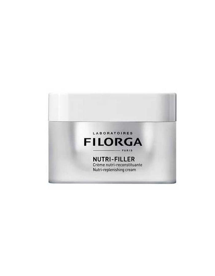 Crème nutri-reconstituante, Filorga, 56 €