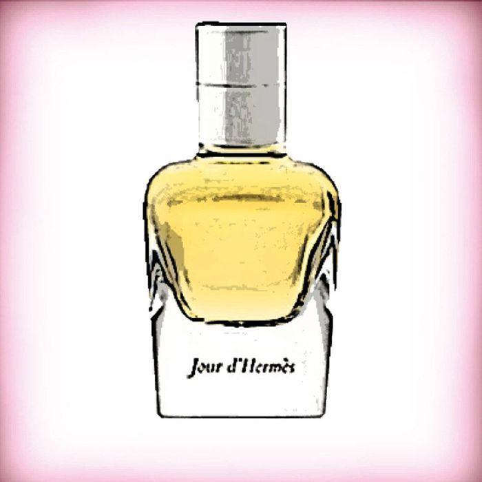 le meilleur parfum les meilleurs produits de beaut 2013 sont elle. Black Bedroom Furniture Sets. Home Design Ideas