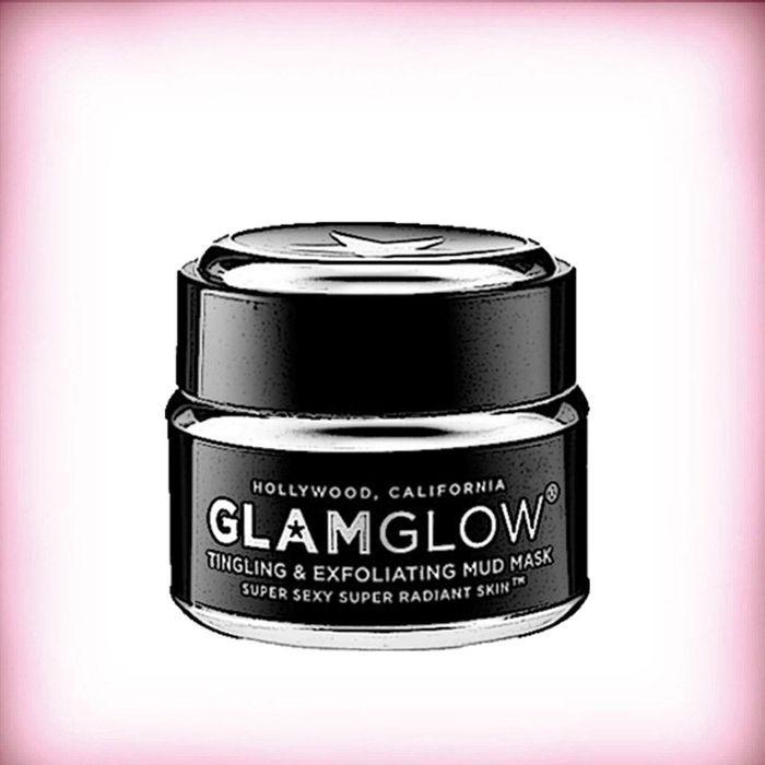 soins du visage le meilleur masque les meilleurs produits de beaut 2013 sont elle. Black Bedroom Furniture Sets. Home Design Ideas