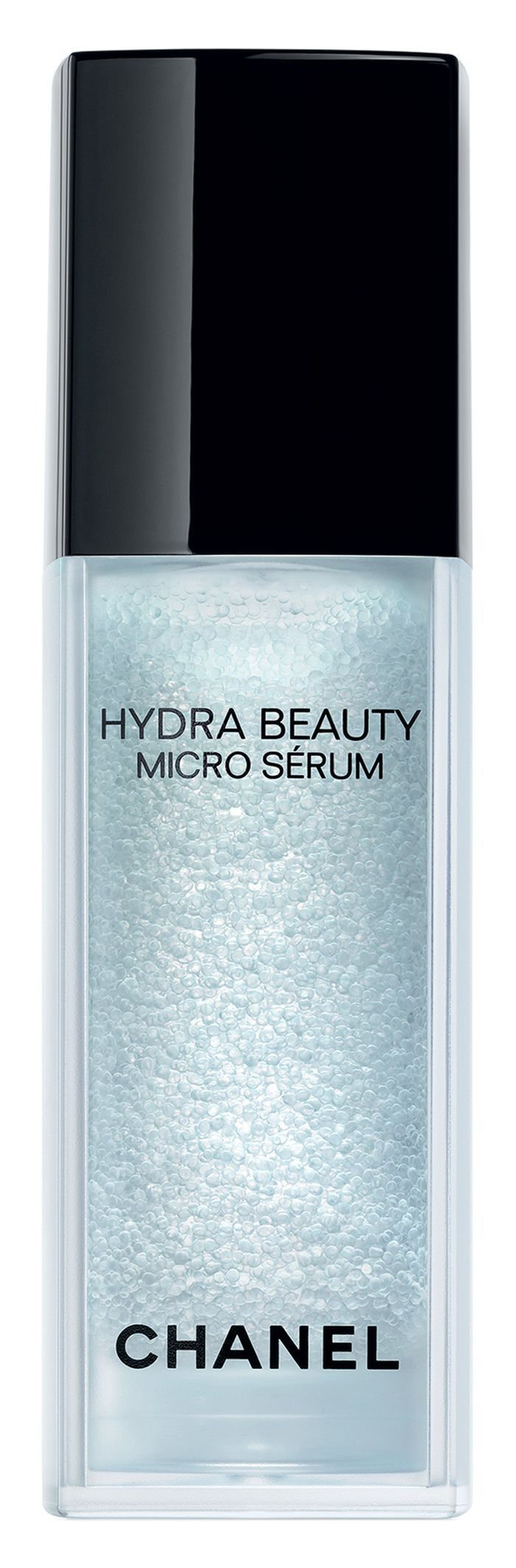 le meilleur soin du visage hydratant 2016 micro s rum hydra beauty chanel les meilleurs. Black Bedroom Furniture Sets. Home Design Ideas