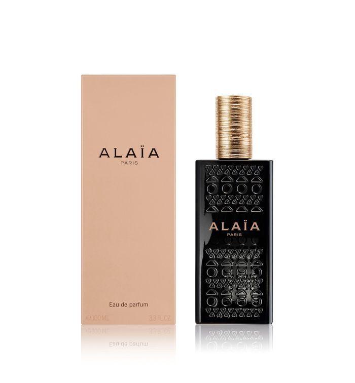 le parfum 2016 eau de parfum ala a azzedine ala a les meilleurs produits de beaut de l. Black Bedroom Furniture Sets. Home Design Ideas