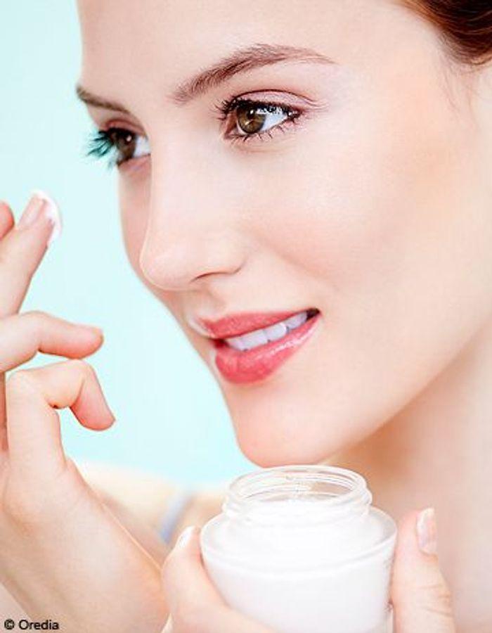 Soins : les crèmes anti-âge qui buzzent