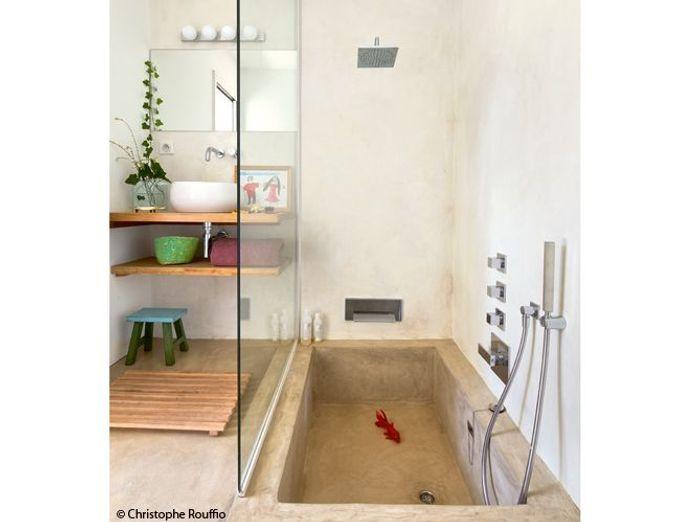 une maison dans les landes qui sent bon les vacances. Black Bedroom Furniture Sets. Home Design Ideas