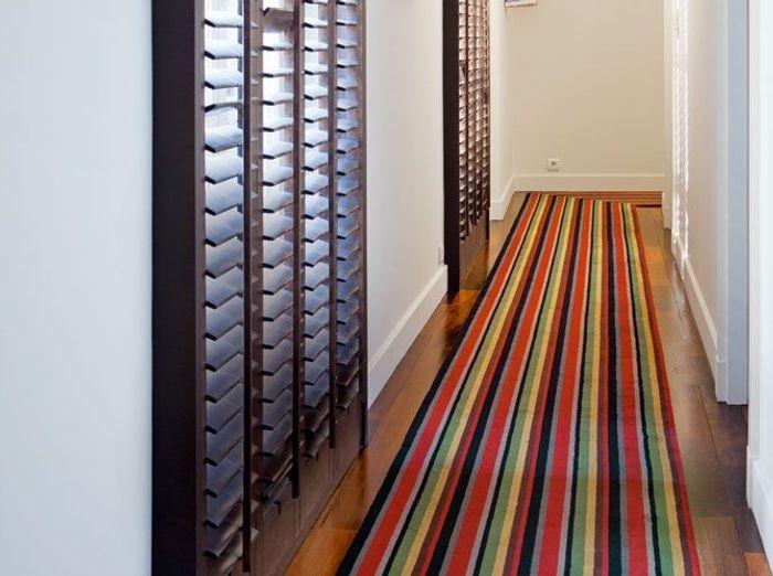 le retour de la moquette elle d coration. Black Bedroom Furniture Sets. Home Design Ideas