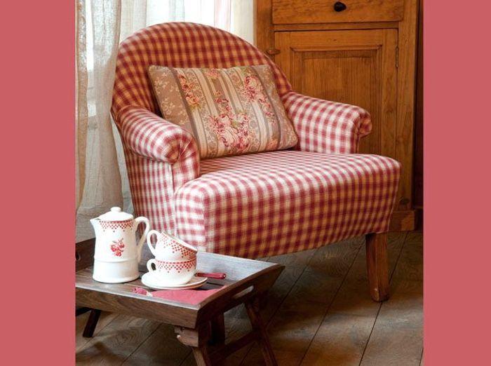 les fauteuils changent la d co elle d coration. Black Bedroom Furniture Sets. Home Design Ideas