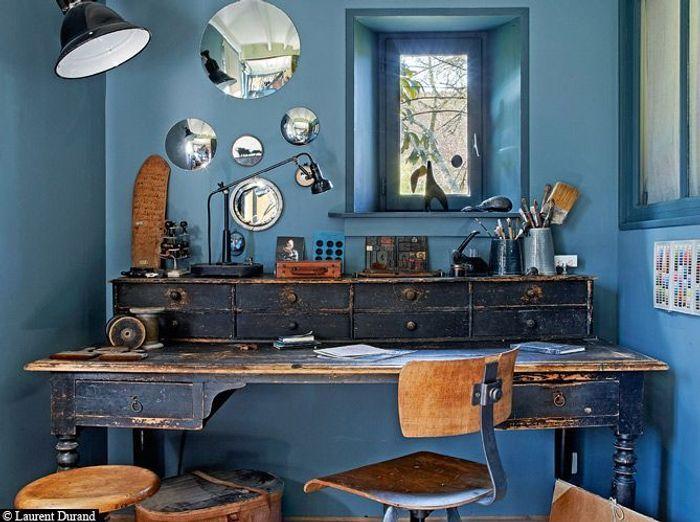 meubles et objets r cup 39 les coups de coeur d 39 art. Black Bedroom Furniture Sets. Home Design Ideas