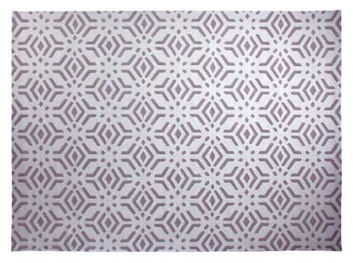 tapis graphique esprit home with tapis orange ikea. Black Bedroom Furniture Sets. Home Design Ideas
