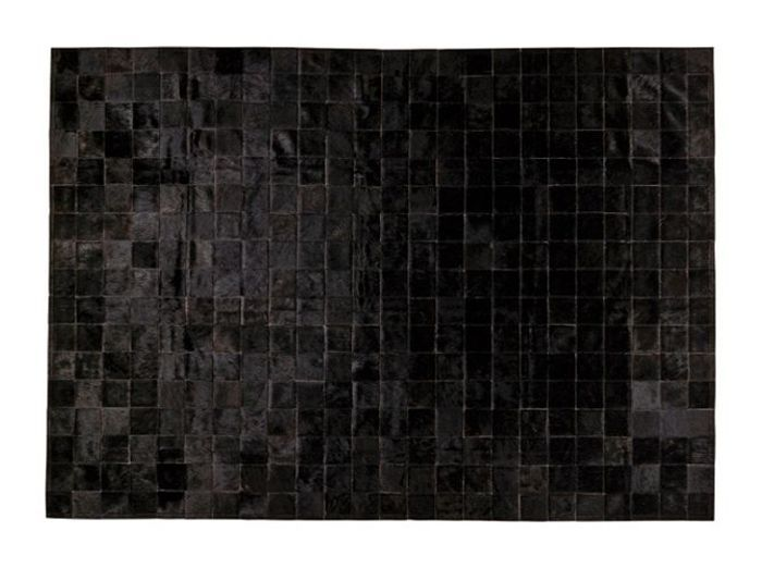 awesome tapis country ikea with tapis ethnique ikea. Black Bedroom Furniture Sets. Home Design Ideas