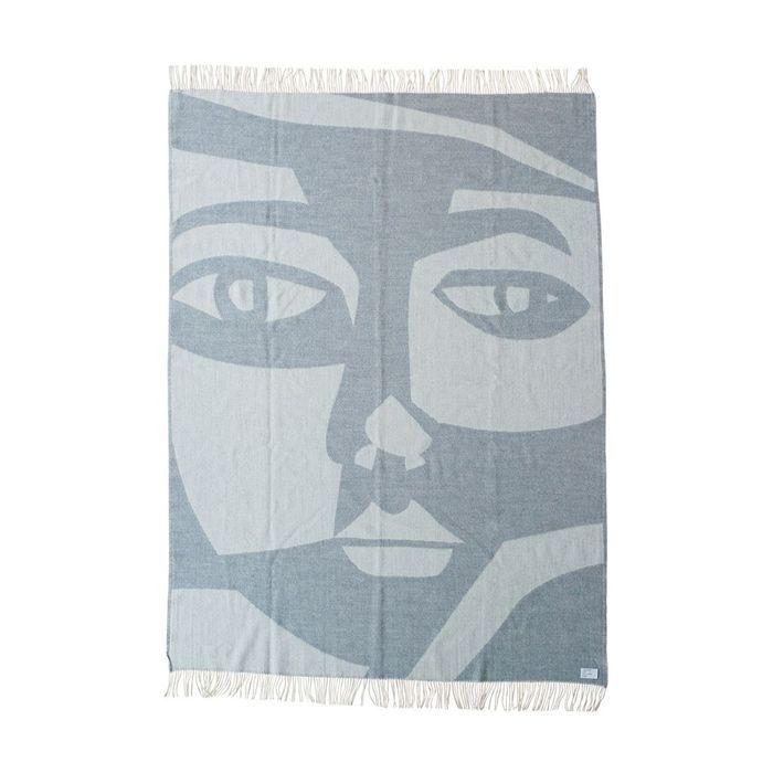 30 foutas et serviettes de plage pour un t ensoleill elle d coration. Black Bedroom Furniture Sets. Home Design Ideas