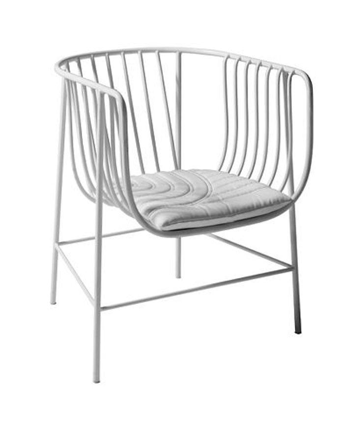 Fauteuil suspendu fly louis ghost fauteuil fauteuil - Fauteuil suspendu fly ...