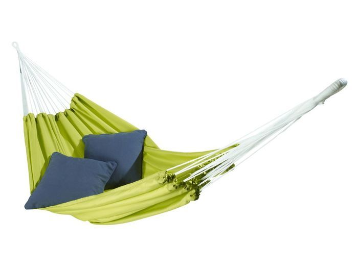 grillage pour balcon castorama elegant portillon vert m. Black Bedroom Furniture Sets. Home Design Ideas