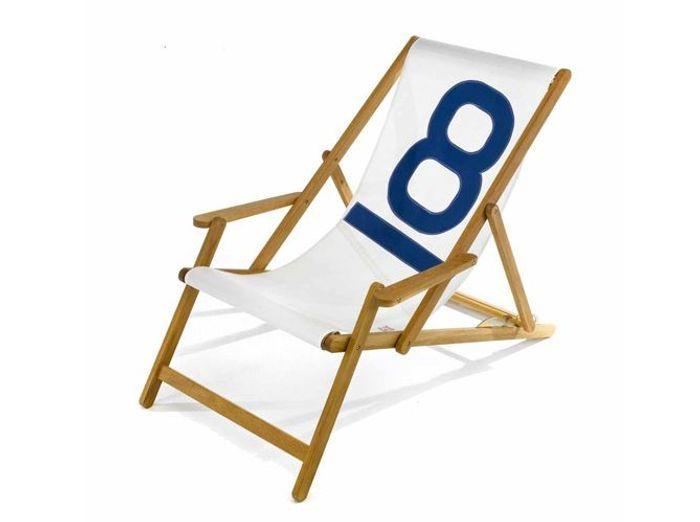 Transats chaises longues et bains de soleil pour l t for Chaises bain de soleil
