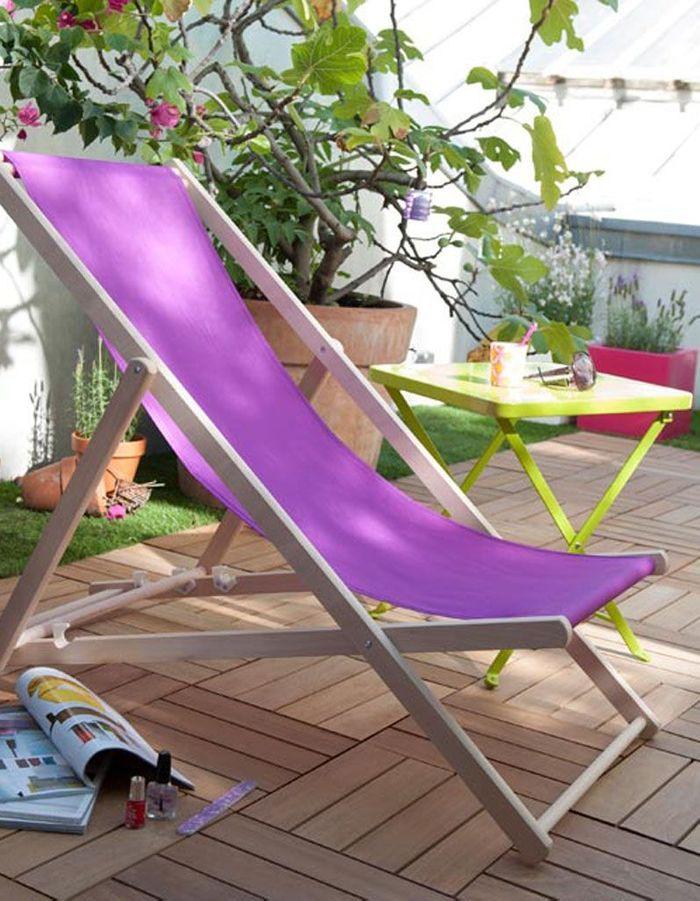 salon de jardin pas cher notre s lection de meubles. Black Bedroom Furniture Sets. Home Design Ideas
