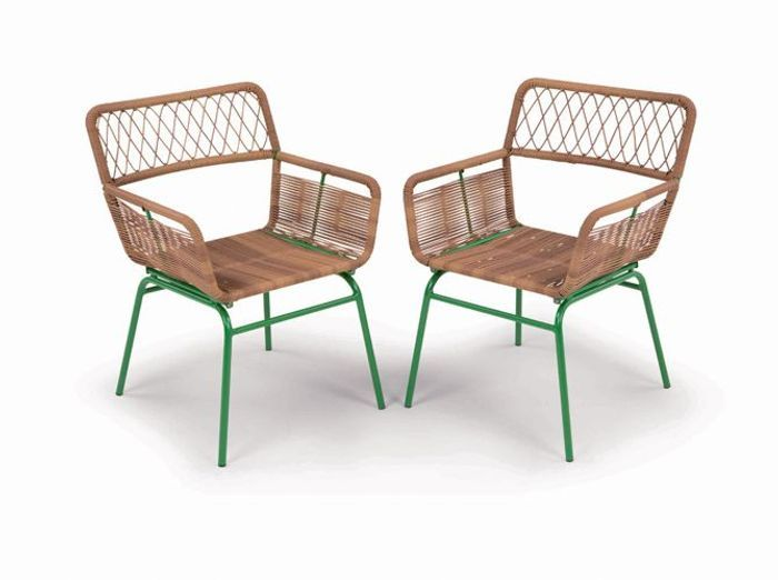 chaises de jardin castorama chaise jardin castorama with chaises de jardin castorama with. Black Bedroom Furniture Sets. Home Design Ideas