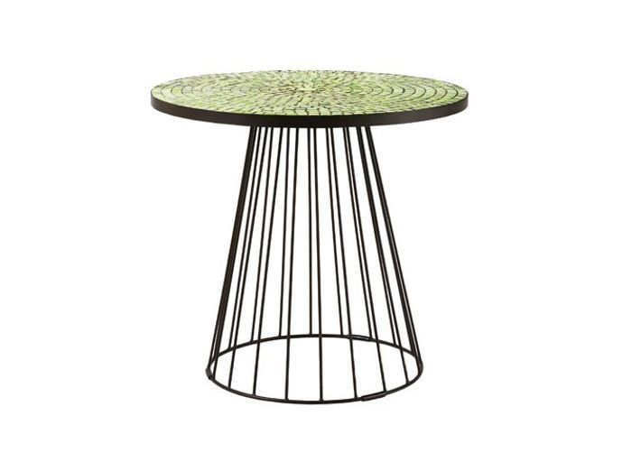 Best petite table de jardin jardiland ideas amazing for Decoration jardin jardiland
