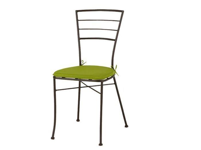 Mobilier de jardin : la collection 2016 Jardiland - Elle Décoration