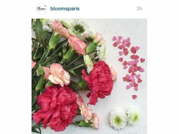 @bloomsparis