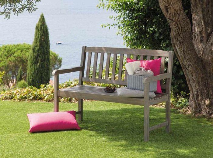 tonnelle jardin bois calme serenite accueil design et mobilier. Black Bedroom Furniture Sets. Home Design Ideas