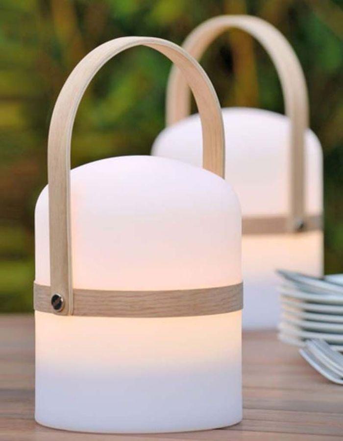 Luminaire outdoor Lucide