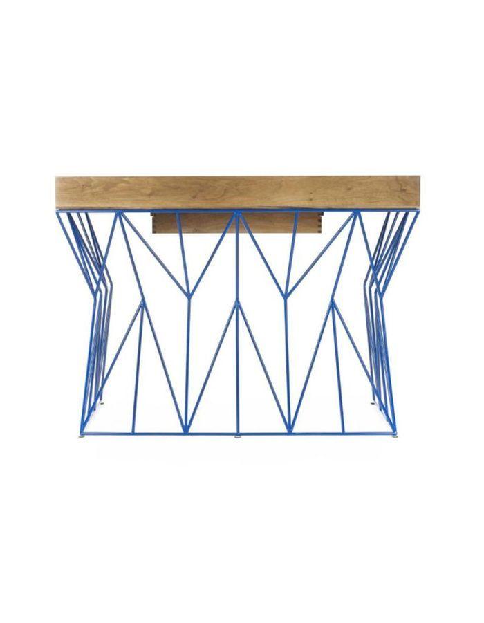 12 objets pour avoir un coin bureau design