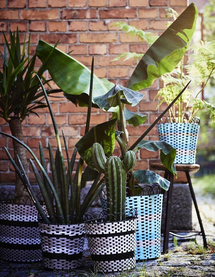 d coration printemps nos coups de c ur pour le printemps. Black Bedroom Furniture Sets. Home Design Ideas