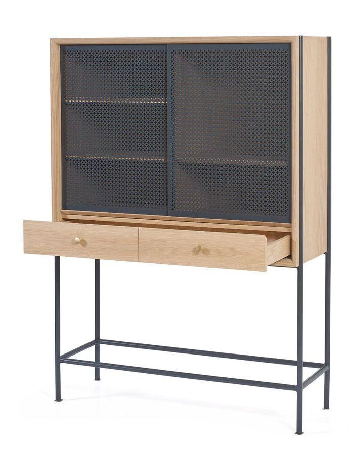 Cabinet, Hartô