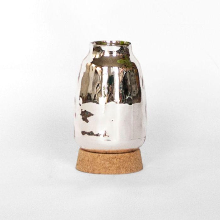 Vase Flask par David Derksen Design