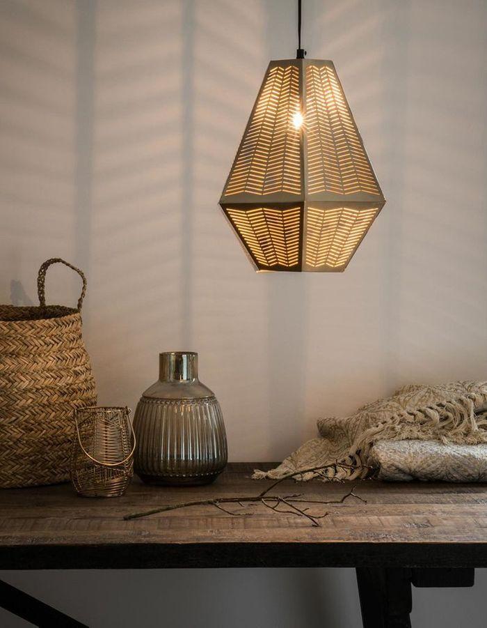 nouveau catalogue maison du monde 2017 ventana blog. Black Bedroom Furniture Sets. Home Design Ideas
