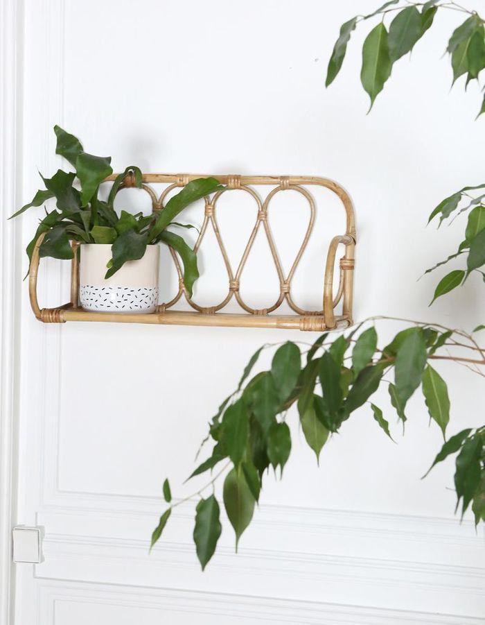 pimkie home nos 40 coups de c ur moins de 40 elle d coration. Black Bedroom Furniture Sets. Home Design Ideas