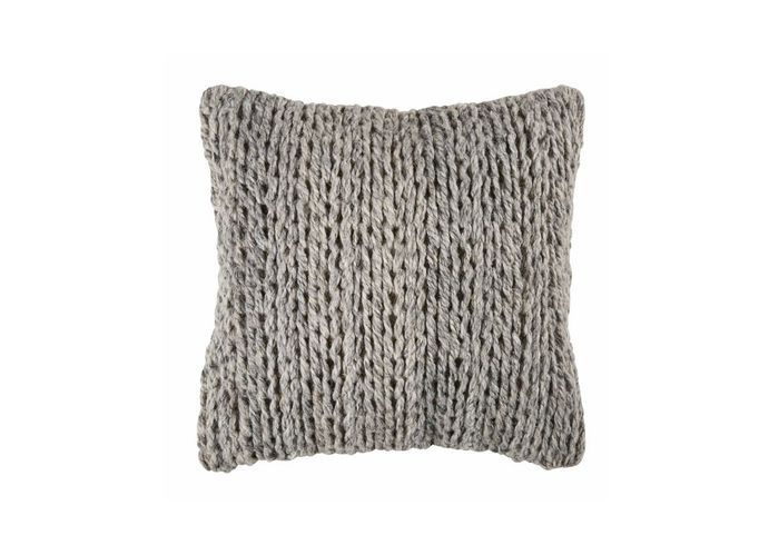 Coussin cocooning
