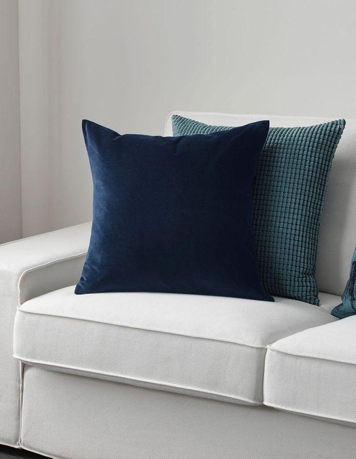 soldes ikea notre s lection d 39 objets shopper elle d coration. Black Bedroom Furniture Sets. Home Design Ideas