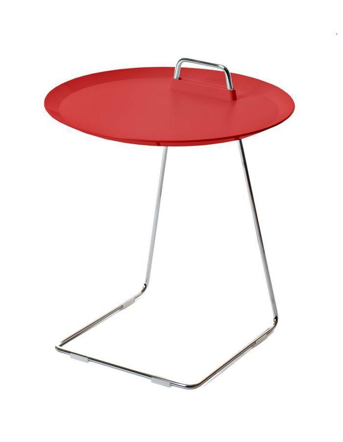 Table D'appoint Léa Harto Design