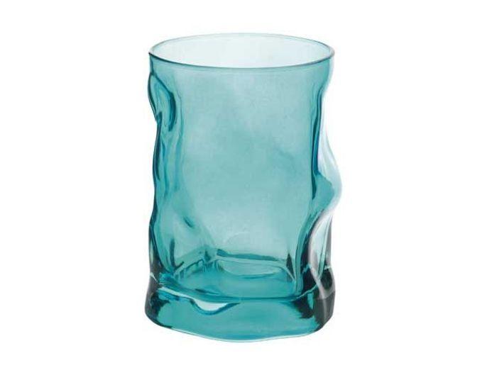 Tendance les meubles et les objets se mettent au bleu for Objet deco turquoise