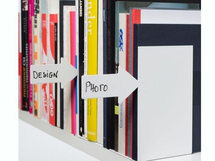 Rangements bibliotheque pa design