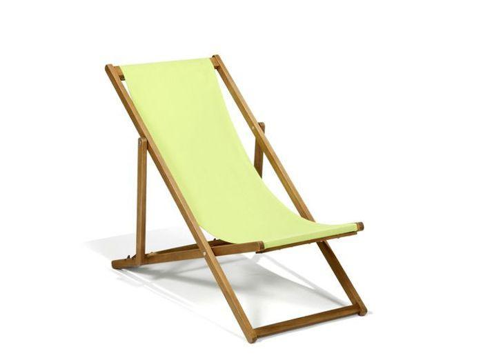 mondial envolez vous au br sil avec notre d co en jaune. Black Bedroom Furniture Sets. Home Design Ideas