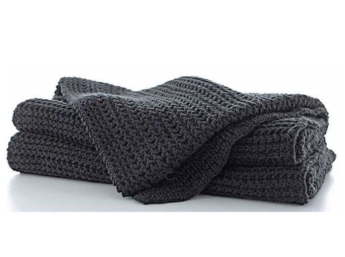 Plaine tricot becquet