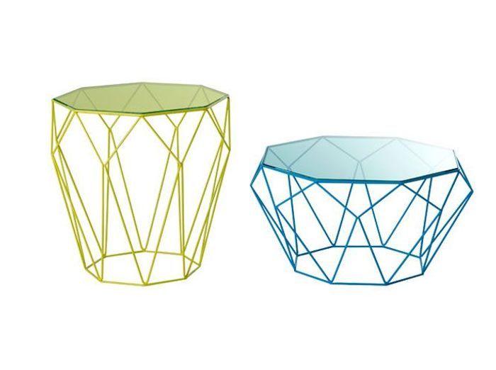 on craque pour la folie origami elle d coration. Black Bedroom Furniture Sets. Home Design Ideas