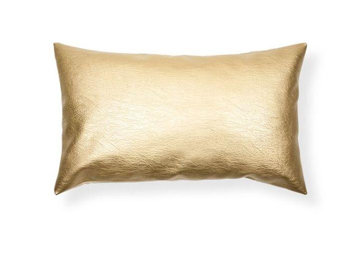 le dor s invite dans votre int rieur elle d coration. Black Bedroom Furniture Sets. Home Design Ideas