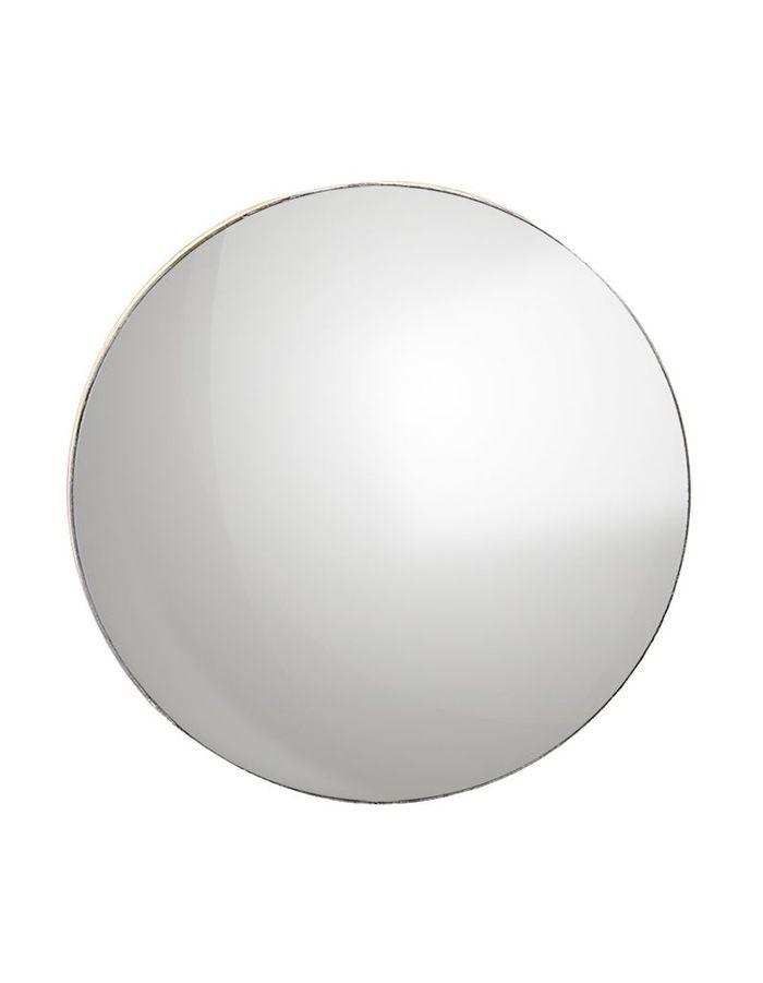 Miroir Bombe