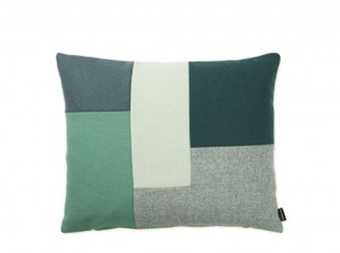 le vert meraude lu couleur de 2013 elle d coration. Black Bedroom Furniture Sets. Home Design Ideas