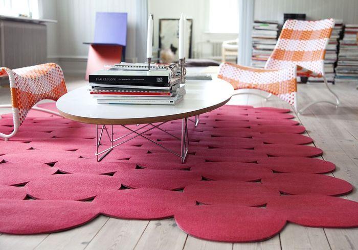 ikea ps 2012 d couvrez la nouvelle collection elle d coration. Black Bedroom Furniture Sets. Home Design Ideas