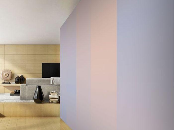 je veux du tie dye partout dans ma d co elle d coration. Black Bedroom Furniture Sets. Home Design Ideas