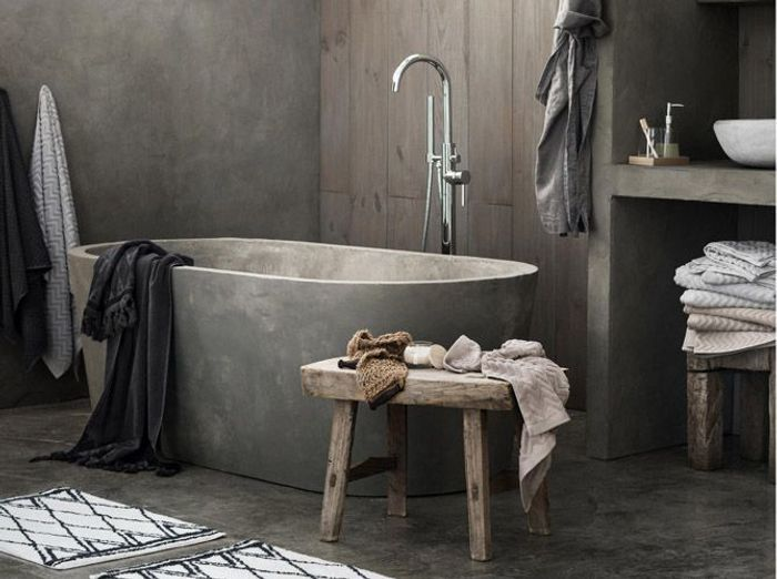 L 39 inspiration du jour h m home d voile sa nouvelle collection ell - H m nouvelle collection ...