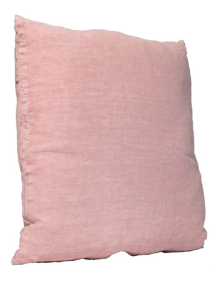 Coussin Cover Light Pink, Madam Stoltz